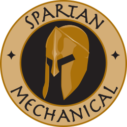 Spartan Mechanical Services